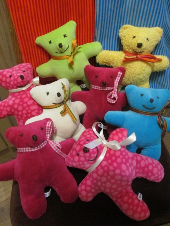 teddys 3 003