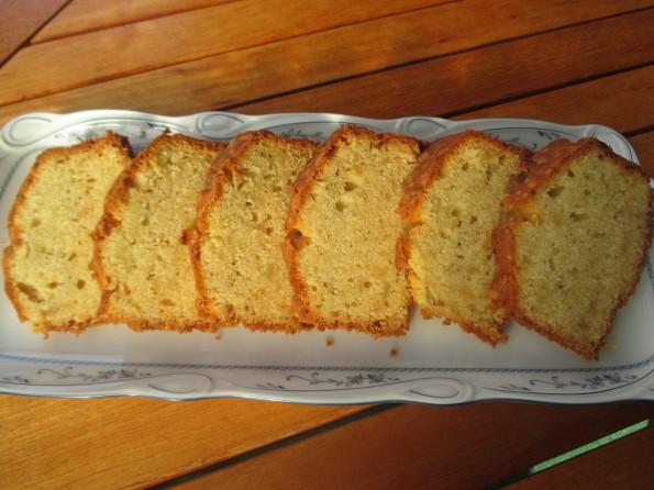 Kuchen 4 003