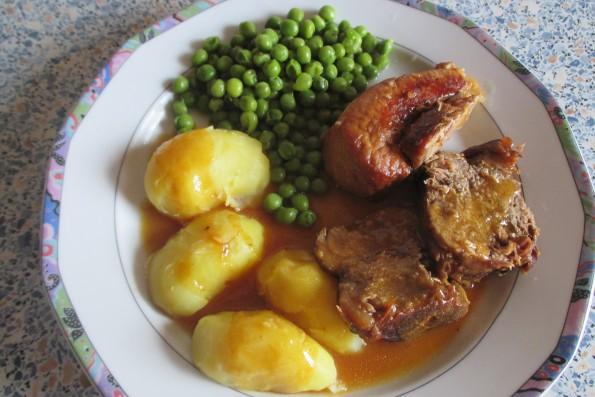 Rind - und Schweinefleisch 008
